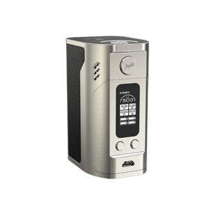 rx300-silver