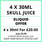 eliquid-clearance-SQUARE-Skull