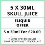 eliquid-clearance-SQUARE-Skull-5x
