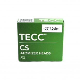 Tecc Coils