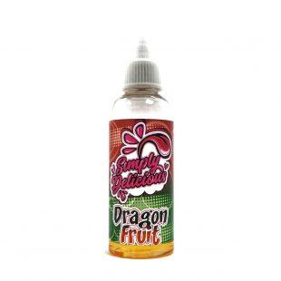 Dragon Fruit · Dragon Fruit E-Liquid ...