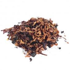 Lambo Tobacco E-Liquid