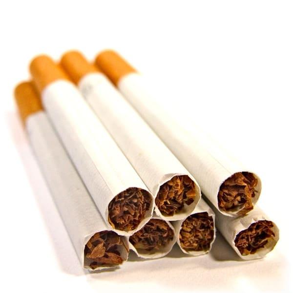 e-cigarette liquid