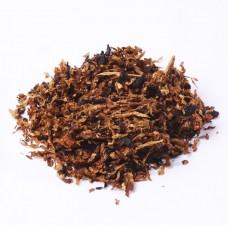leafy tobacco e-liquid