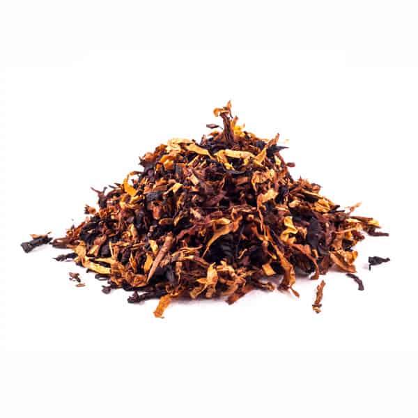 Golden Tobacco E-Liquid by Freshmist 10ml