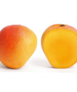 Mango E Liquid