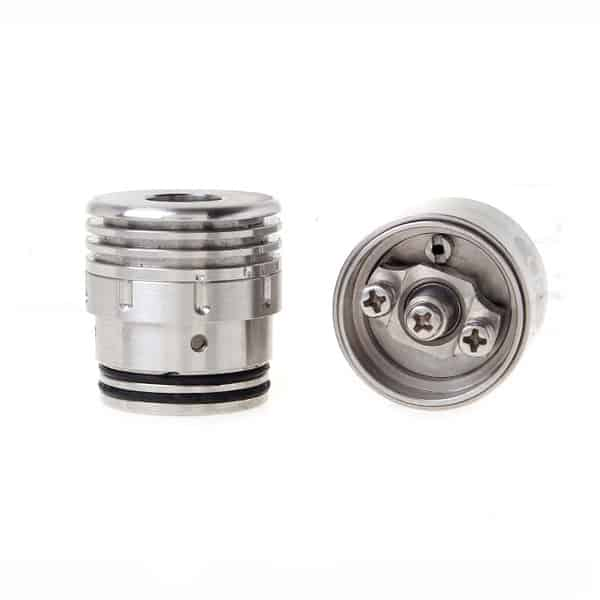 Rebuildable Drip Atomizer Kit