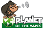 Planet-of-the-Vapes-Logo-Web-Trans90x90_zps63f5e303