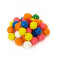 Sweet flavoured e liquids