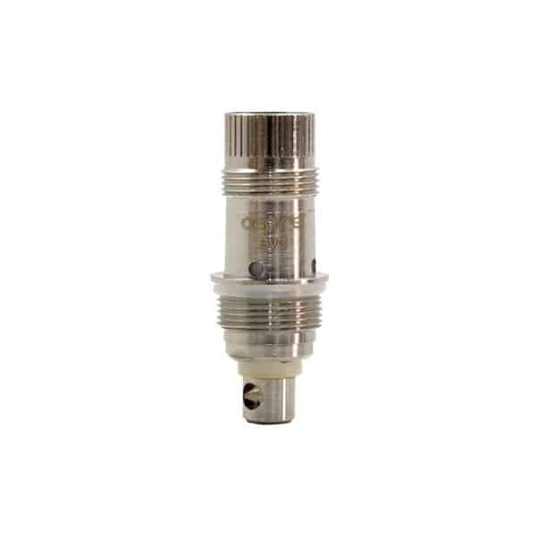 Aspire Mini Nautilus Coils