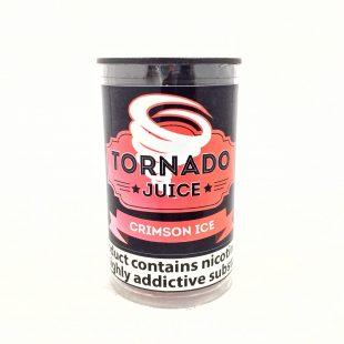 Freshmist - Tornado - Crimson Ice