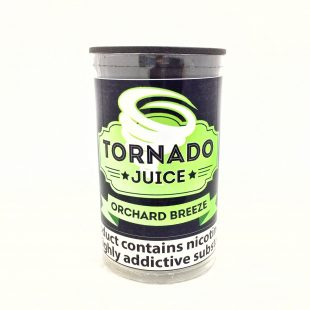 Freshmist - Tornado - Orchard Breeze E Liquid
