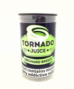 Freshmist - Tornado - Orchard Breeze E Liquid