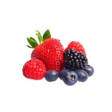 mixed berry e liquid