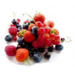 Forest Fruits e liquid