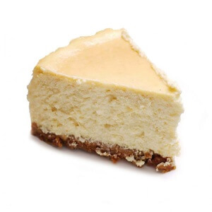 NEW YORK CHEESECAKE E Liquid