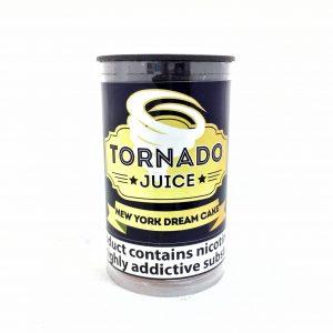Freshmist - Tornado - New York Dream Cake