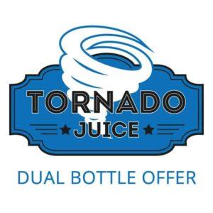 Tornado Juice Dual