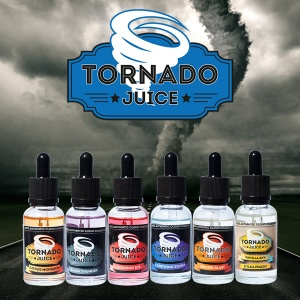 Tornado Juice Multi Buy
