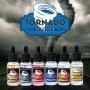 Tornado Juice Multi Buy