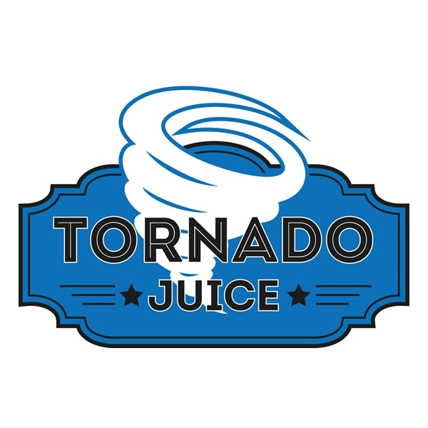 Tornado 80/20 Cloud Juice