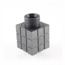 magic cube rda