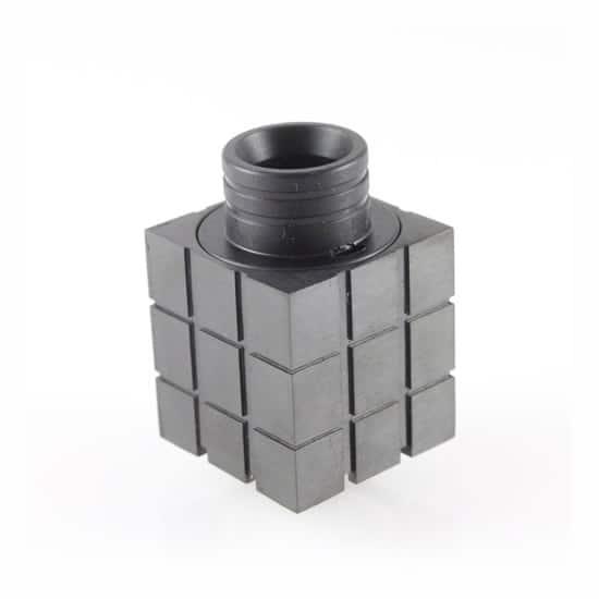 Magic Cube RDA Clone