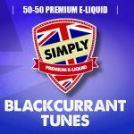 blackcurrant-tunes