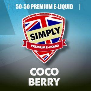 coco-berry