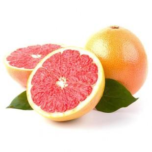 Pink Grapefruit E Liquid