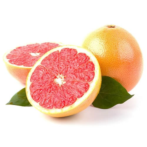 Pink Grapefruit E-Liquid By Freshmist