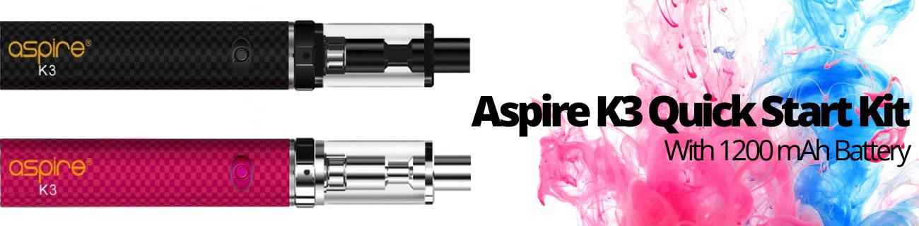 aspire-k3-kit-banner