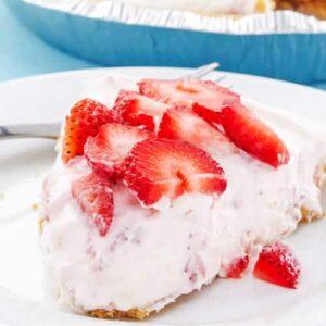 strawberry-lush