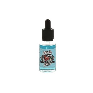 666 E-Liquid By Devils Juice