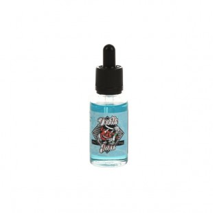 Blue Blood E Liquid By Devils Juice