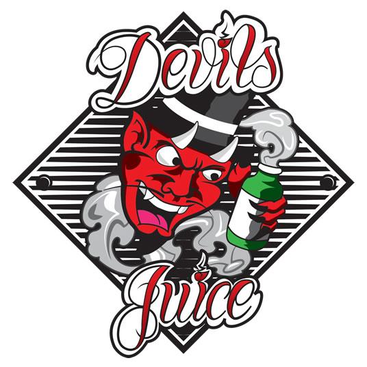 Devils Juice 80/20