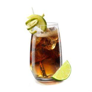 Cola Breeze E-Liquid By Freshmist