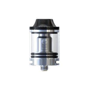 ijoy-tornaod-150-sub-ohm-tank
