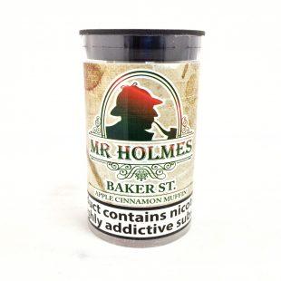 Mr. Holmes Baker St.e liquid