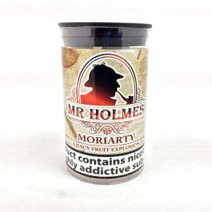 Mr. Holmes Moriarty e liquid