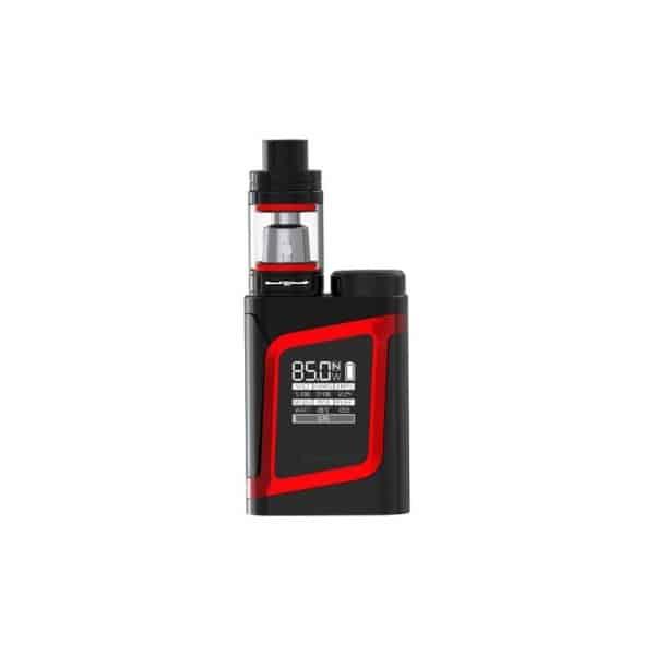 Smok Alien Mini AL85 Kit