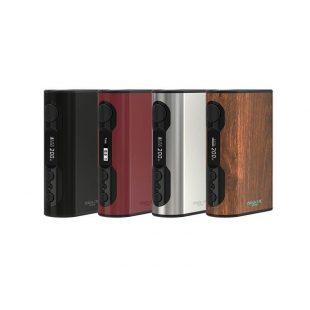 istick-QC-200w-box-mod-800x800