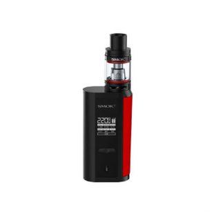 SMOK GX2-4