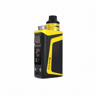 ijoy-rdta-box-mini-100w-tpd-compliant