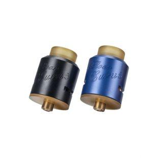 innokin-iroar-eurus-24mm-rda