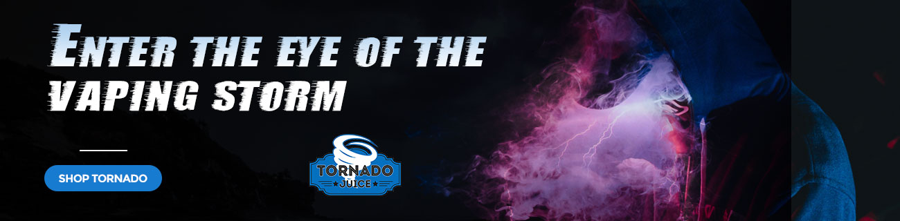 1300x320_Tornado_Juice_Web_Banner