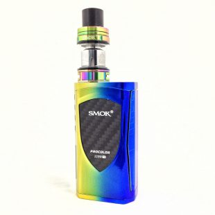 Smok Procolor Kit UK