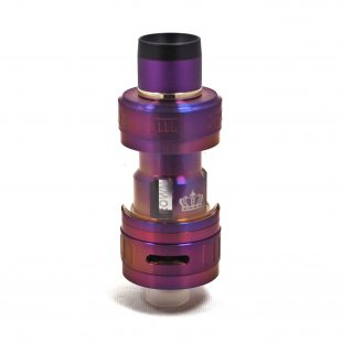 Uwell Crown 3 Mini