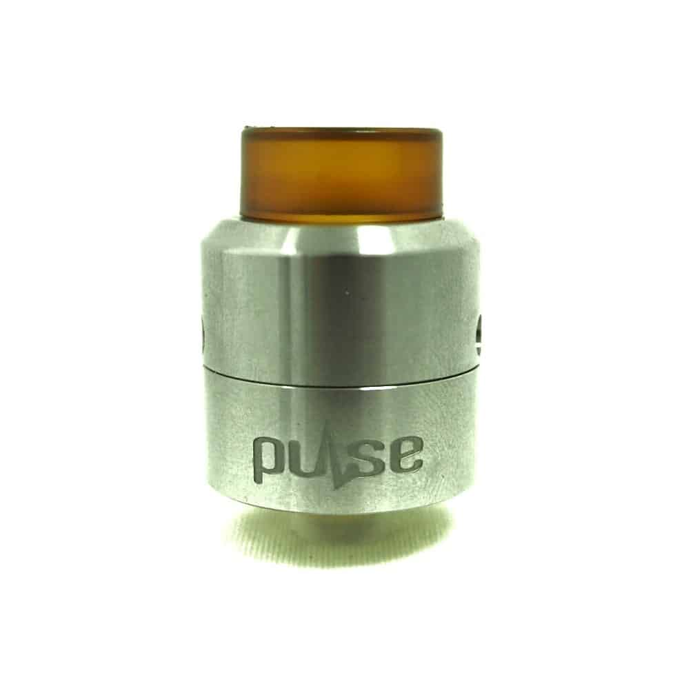 VANDY VAPE PULSE 24 BF-RDA